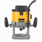 Plunge Router 3 HP