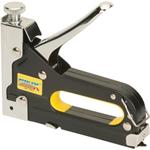 Heavy Duty Stapler Kit