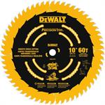 Saw Blade Smooth Crosscutting 10