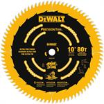 Saw Blade Fine Crosscutting 10