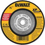 Metal Cutting-Grinding Wheel 6