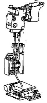 dayton charger wiring diagram with Parts For Porter Cable Grinders on Vw Rabbit Parts Diagram furthermore 379hi Dayton Standby Generator Model 3w056b When Went additionally Parts For Porter Cable Grinders together with Generac Wiring Diagram likewise Dayton Battery Charger Wiring Diagram.