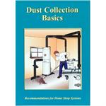 Dust Collection Book