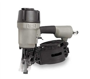 Porter Cable COIL350 Framing Nailer