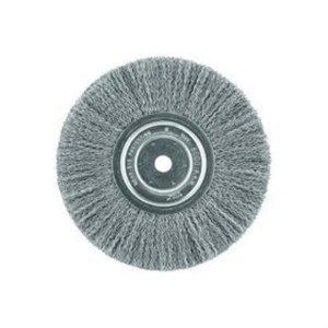 Dewalt Dw4904 Bench Grinder Wire Wheel 6 Quot 5 Pak