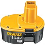 DeWalt 14.4 Volt Batteries