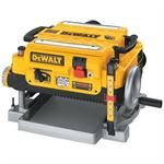 DeWalt Thickness Planers