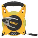 DeWalt Measuring Tools
