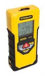 Stanley Distance Measuring