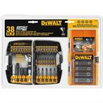 DeWalt Impact Ready Sets and Accessories
