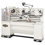 Metal Turning Lathes