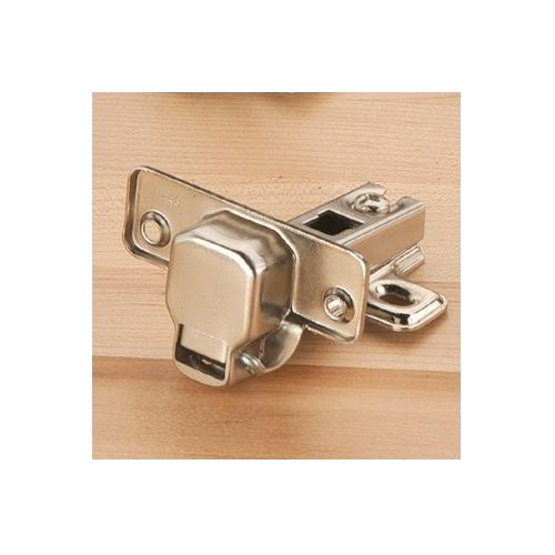 Woodstock D3144 Euro Style 175 Degree Inset 2-Pack