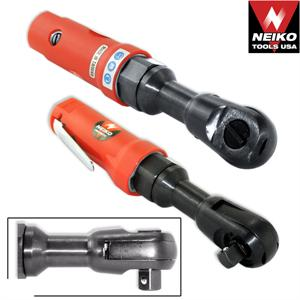 Reversible Air Ratchet 3/8""