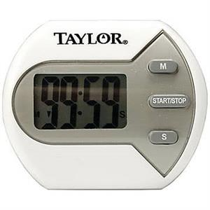 Digital Compact Timer