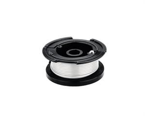 AF-100-3ZP Replacement String Trimmer Spool