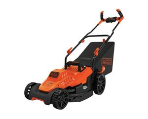 "Electric Mower 15"" - OB*"