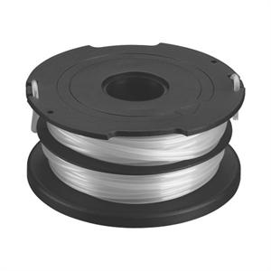DF-065-BKP Replacement Dual Line Trimmer Spool