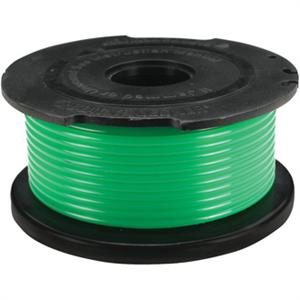 "20ft .08"" Replacement Spool"