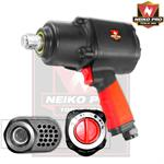 Air Impact Wrench 3/4