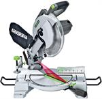 Compound Miter Saw 10