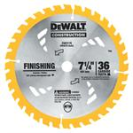 Framing Circular Saw Blade