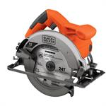 Circular Saw 15 Amp 7-1/4 in.
