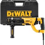 D-Handle Rotary Hammer 1