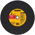 Metal Chop Saw Wheel 16