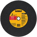 Metal Chop Saw Wheel 20