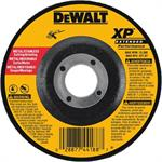 Metal Cutting-Grinding Wheel 5