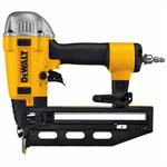 16 Gauge Precision Point Finish Nailer