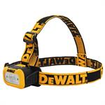 DeWalt DWHT81424 Jobsite Headlamp